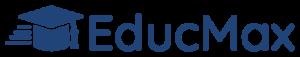 EducMax – Com a EducMax EDUCar é o MÁXimo